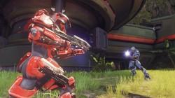 H5-Guardians-Warzone-Apex-7-Dodge-This.jpeg