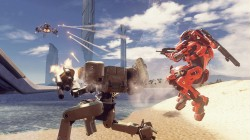 H5-Guardians-Warzone-Apex-7-Beachcombers.jpeg