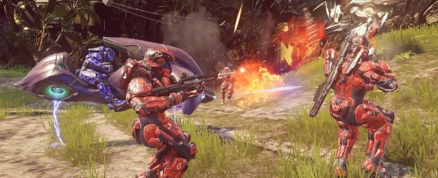 H5-Guardians-Warzone-Apex-7-Raider.jpeg