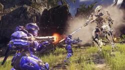 H5-Guardians-Warzone-Apex-7-Swordplay.jpeg