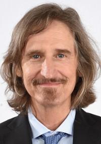 Ray McKinnon