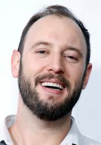 Evan Goldberg I