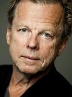 Krister Henriksson I