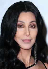 Cher I