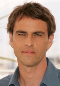 Laurent Lucas I