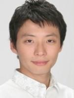 Gen Hoshino