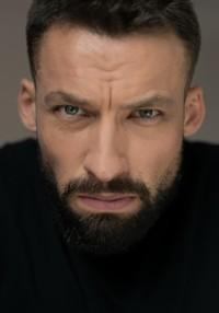 Bartosz Waga