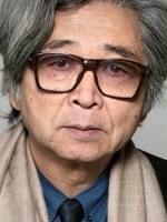 Yôji Yamada I
