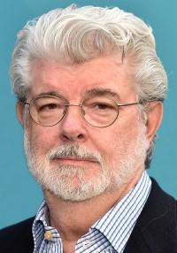 George Lucas I