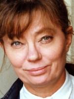 Margaret Ménégoz