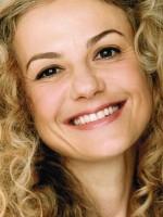 Julie Davis I
