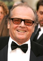 Jack Nicholson I
