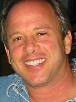 Joel Kramer I