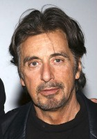 Al Pacino I