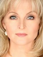 Charlene Fernetz