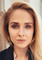 Aleksandra Nowicka
