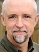 David Alford