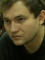 Paweł Chorzępa