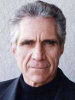 Ron Gilbert I