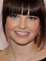 Amy Kirwan