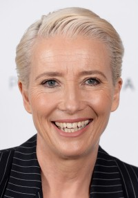 Emma Thompson I