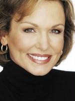 Phyllis George I