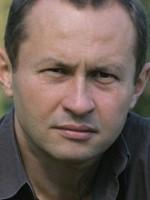 Andrzej Konopka I