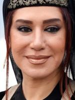 Nasim Adabi