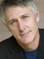 Geoff Morrell I