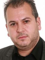 Richard Herdman
