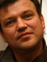 Antoni Barłowski