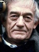 Richard Leacock I