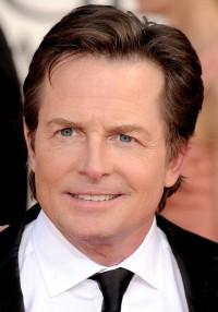 Michael J. Fox I