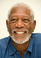 Morgan Freeman I