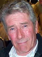 Robert Fuller I