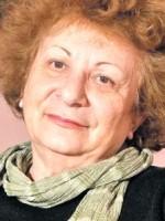 Jasna Diklić