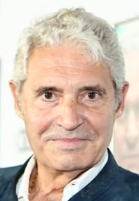 Michael Nouri I