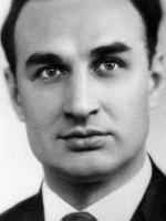 Valentin Ezhov