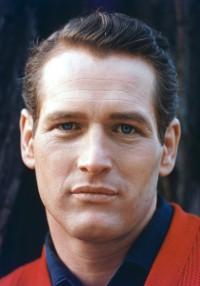 Paul Newman I