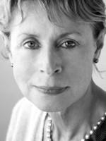 Judy Morris I