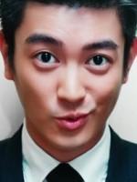 Jiang Du I