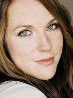 Amanda Wing