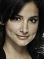 Diana Patricia Hoyos - Filmweb