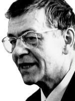 Peter Weiss I