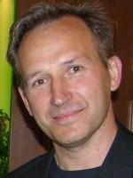 Viktor Rybchinskiy