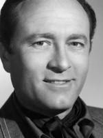 Howard Morris I