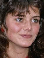 Louise Bale