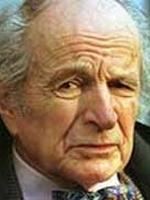 Mihajlo-Bata Paskaljević