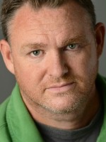 Jason Boyle II