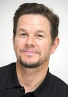 Mark Wahlberg I